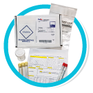 Orthopedic Sample Kit