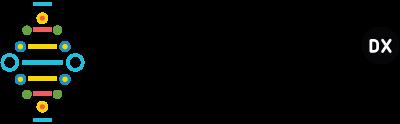 MGDX-formerly-400