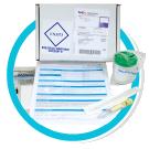 Urine Sample Kit