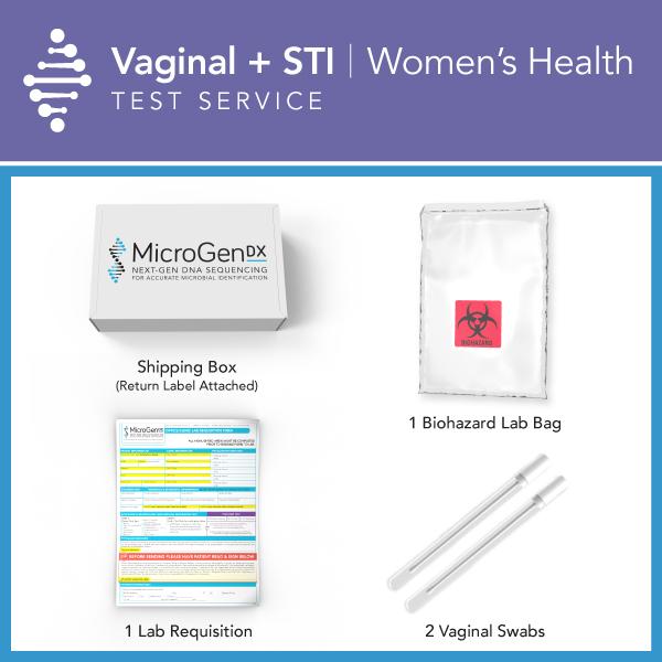 vaginal-sti