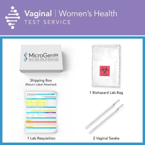 vaginal-womens-health