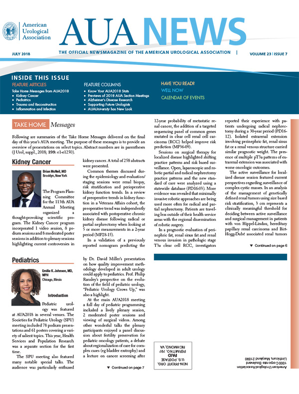 AUA-News-2018-Prostate-Biopsy-Article-V2-1