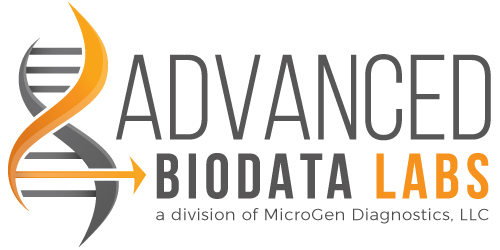 Advanced Biodata Labs