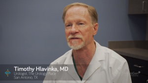 Timothy Hlavinka, MD - Urology
