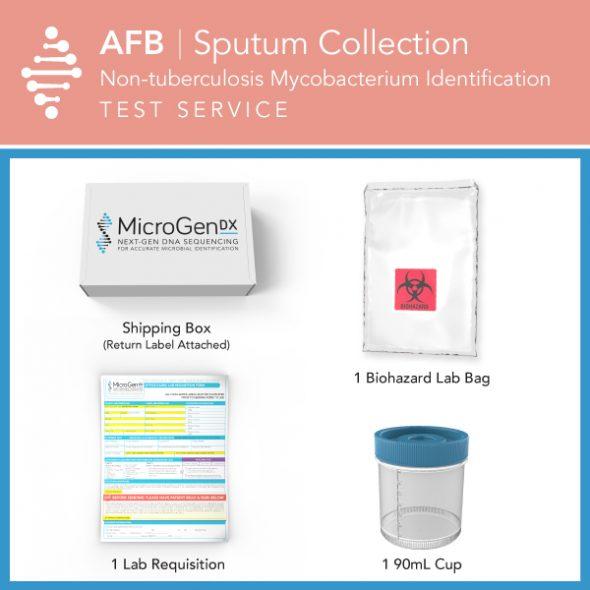 afb-sputum