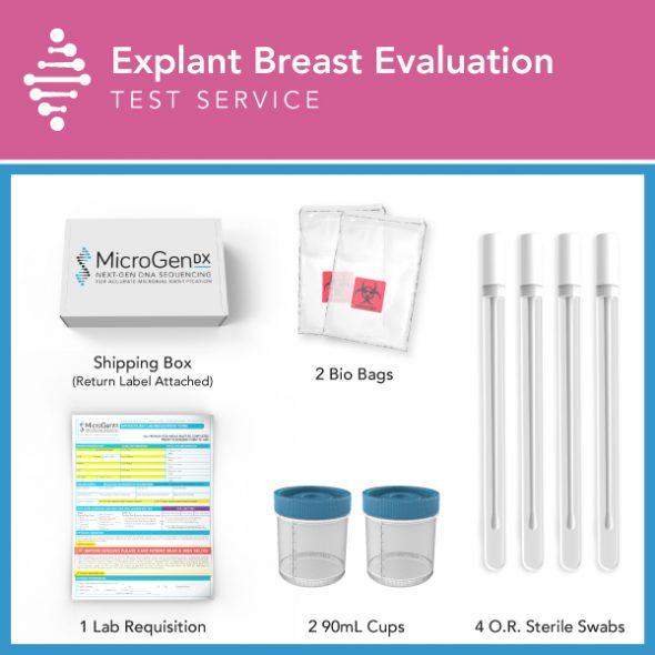 explant-breast