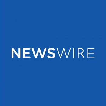 News-Wire-Logo