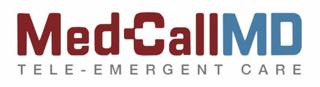 medcall-logo