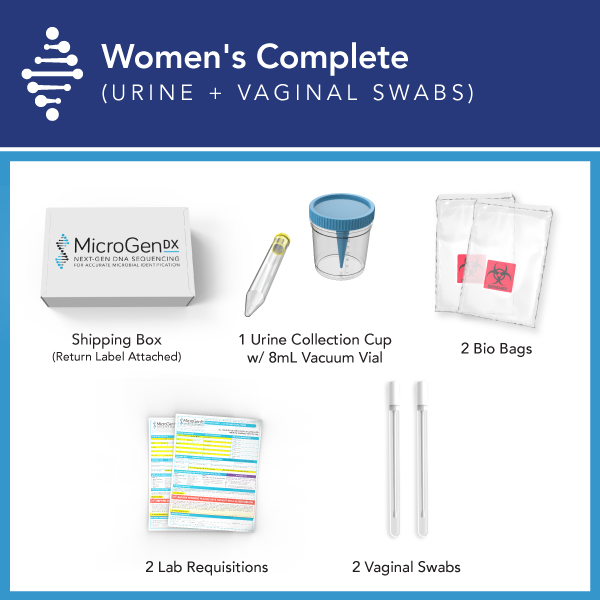 womens-complete