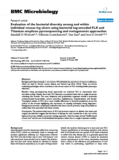 evaluation-of-bacterial-diversity