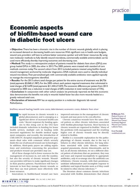 Economic-Aspects-of-biofilm-thumb