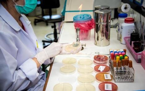 modernize standard hospital testing