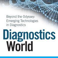 Diagnostics World News