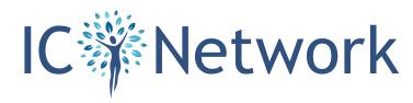 IC Network